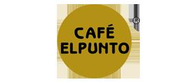 Cafes El Punto