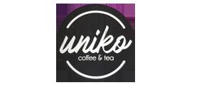 Cafés Uniko