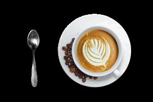 Degustación cafés