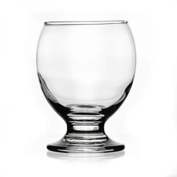 Copa vaso néctar de 28cl