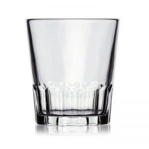 Set 24 vasos saboya