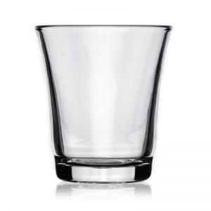 Set 12 vasos bombon