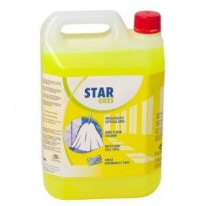 Star Gres de Limón