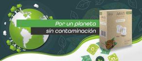 capsulas compostables avanti